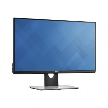 Écran PC Dell S2716DG