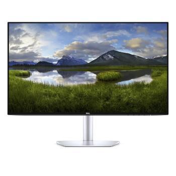 Écran PC Dell S2719DC