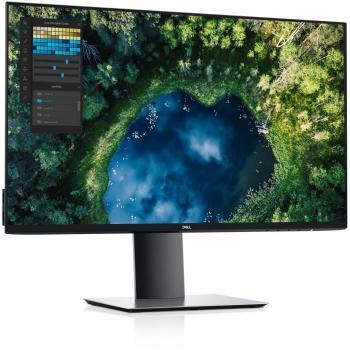 Écran PC Dell U2419HC