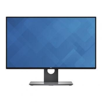 Écran PC Dell U2717D