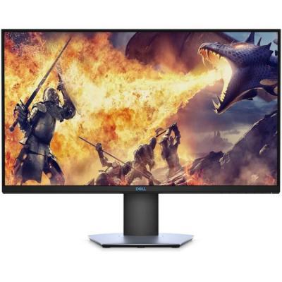 Écran PC Dell S2719DGF