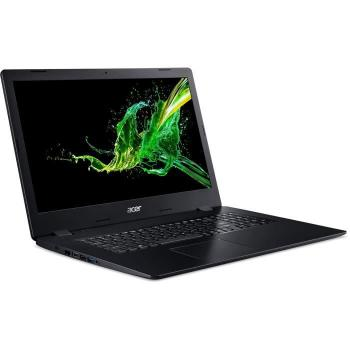 PC portable Acer Aspire 3 A317-32