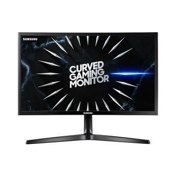 Écran PC Samsung C24RG50