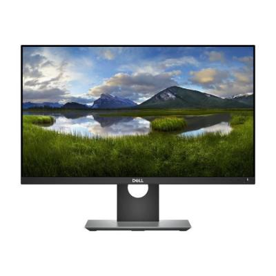 Écran PC Dell P2418D