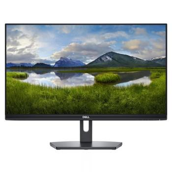 Écran PC Dell SE2419HR