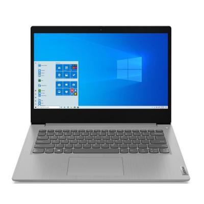 PC portable Lenovo Ideapad IP 3 14ADA05