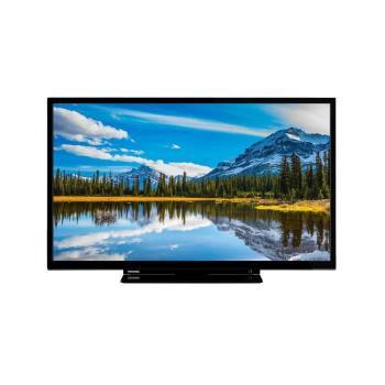 Téléviseur Toshiba 32W1863DG
