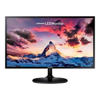 Écran PC Samsung S24F352FHU