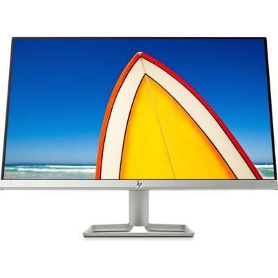 Écran PC HP 24f