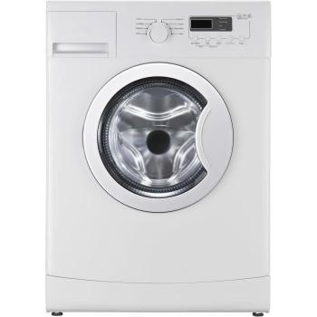 Lave-linge Continental Edison CELL610SLIM