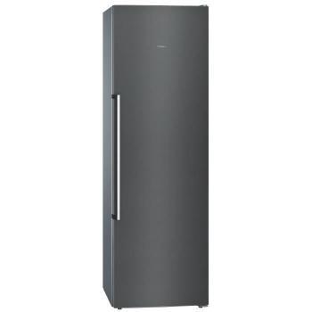 Congélateur Siemens iQ500 GS36NAX3P
