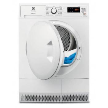 Sèche-linge Electrolux EW6C4723SC