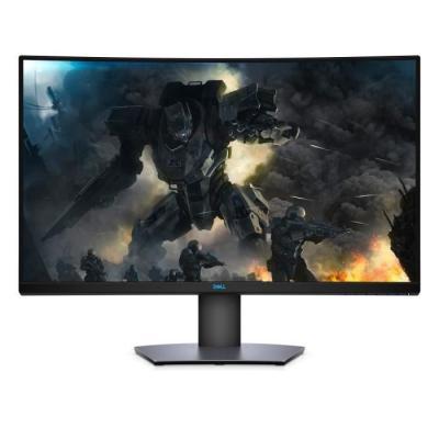 Écran PC Dell S3220DGF