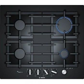 Plaque de cuisson Bosch PPP6A6M90