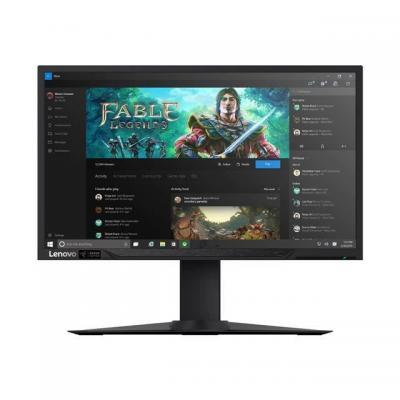 Écran PC Lenovo Y27g