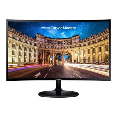 Écran PC Samsung C27F390FHU