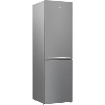 Réfrigérateur-congélateur Beko RCSA270K30XBN