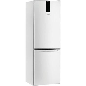 Réfrigérateur-congélateur Whirlpool W7821OW