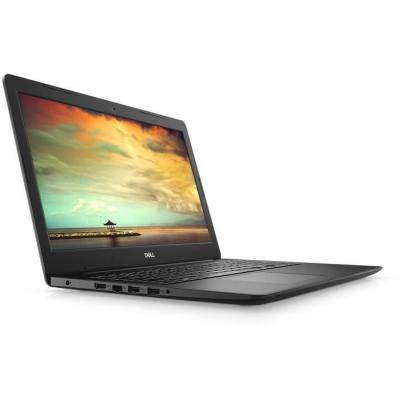 PC portable Dell Inspiron 15 3593