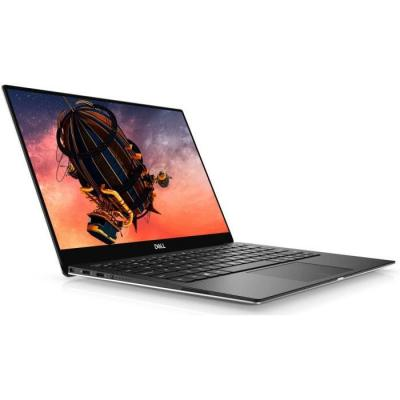 PC portable Dell XPS 13 7390