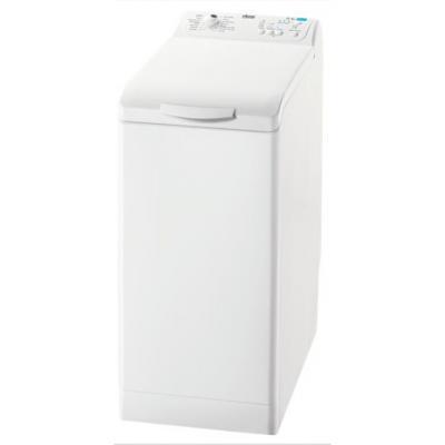 Lave-linge Faure FWQ6130C