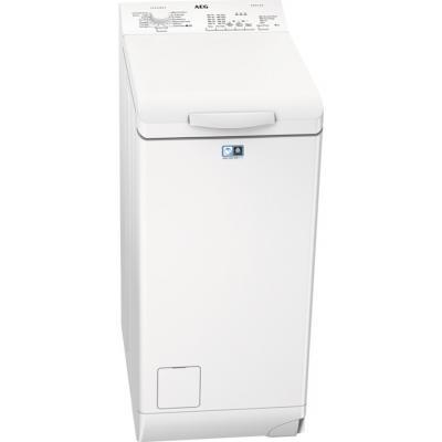 Lave-linge AEG L53266TL
