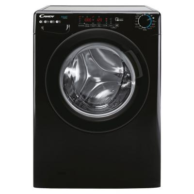 Lave-linge Candy CS149TMBBE