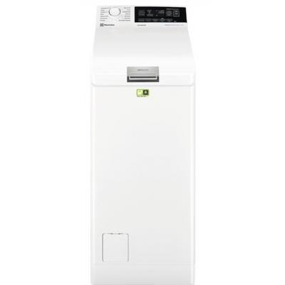 Lave-linge Electrolux EW7T3375DD