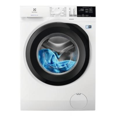 Lave-linge Electrolux EW6F4142PS