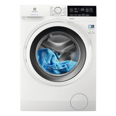 Lave-linge Electrolux EW8F3841SP