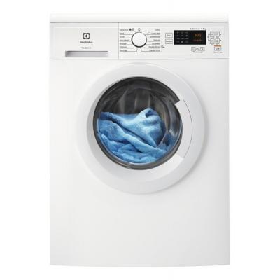Lave-linge Electrolux EW2F6812WI