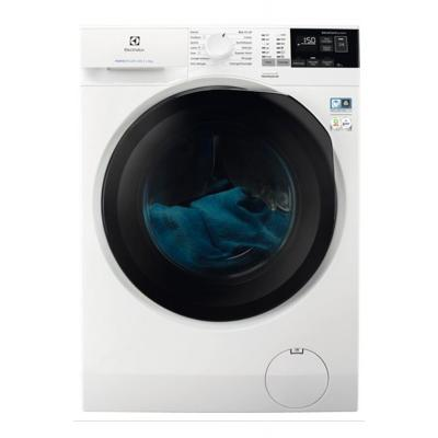 Lave-linge Electrolux EW6F1496RD