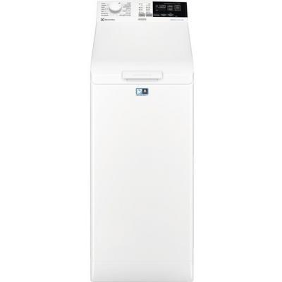Lave-linge Electrolux EW6T3369ID