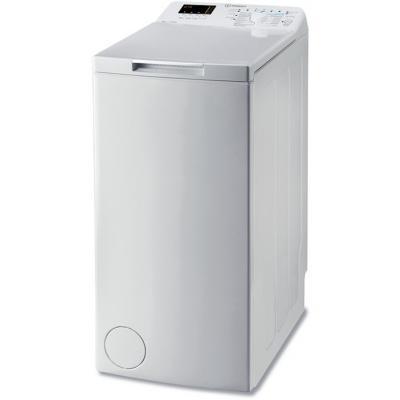 Lave-linge Indesit BTWS62300FRN