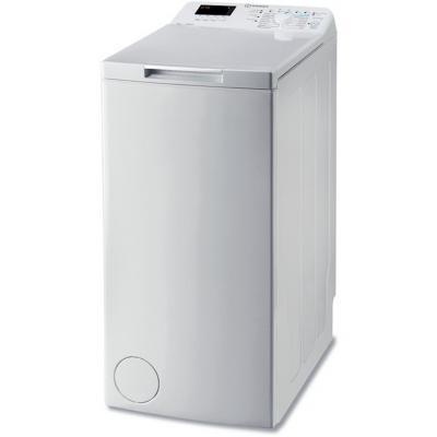 Lave-linge Indesit BTWS60300FR/N
