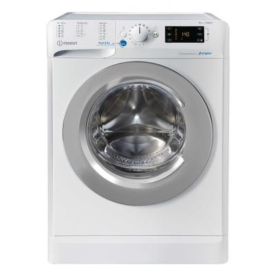 Lave-linge Indesit BWE101483XWSEUN