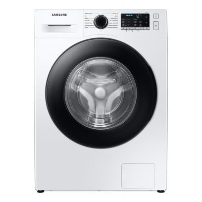 Lave-linge Samsung WW90TA026AE