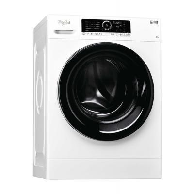 Lave-linge Whirlpool ZEN8