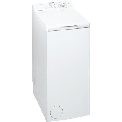 Lave-linge PROLINE PTL5100/N