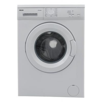 Lave-linge PROLINE FP601WH