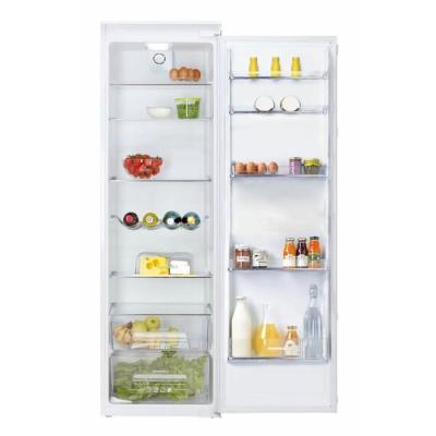 Réfrigérateur-congélateur Rosières RBLP3683-3