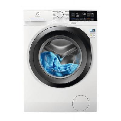 Lave-linge séchant Electrolux EW7W3924SP PERFECTCARE
