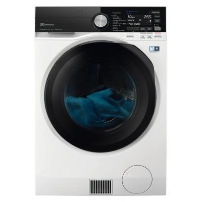 Lave-linge séchant Electrolux EW9W1166RA