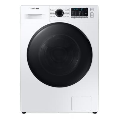 Lave-linge séchant Samsung WD80TA046BE