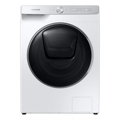 Lave-linge séchant Samsung WD90T984DSH