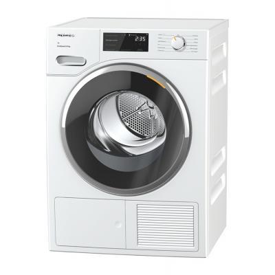 Sèche-linge Miele TWF 640 WP