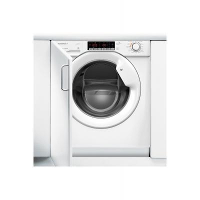 Lave-linge séchant Rosières RILS9514TI