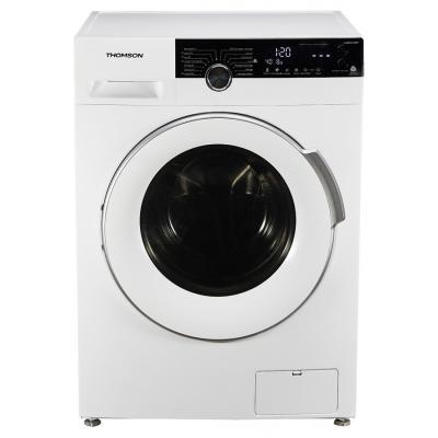 Lave-linge séchant Thomson THWD107150