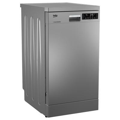 Lave-vaisselle Beko DFS28120S