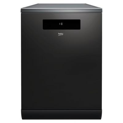 Lave-vaisselle Beko DEN48440A